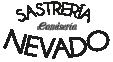 Sastrería Nevado Logo